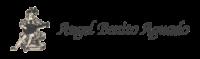 Ángel Benito Aguado Logo